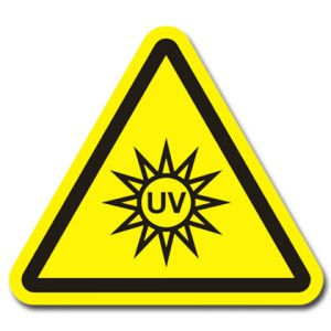 Non Ionizing Radiation EM Hazard