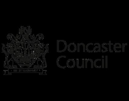Doncaster Council
