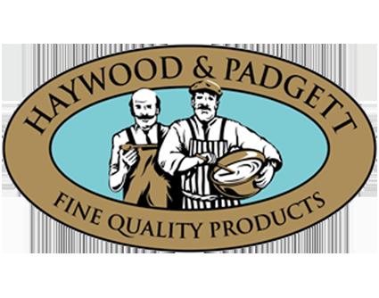 Haywood & Padgett